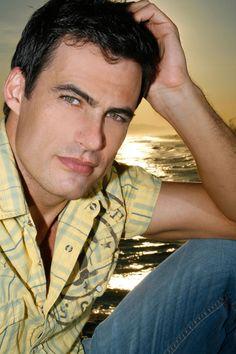 Carlos Casagrande - ator