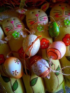 Painting  Pasqua