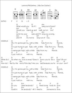 music analysis of hakuna matata Hakuna matata what a wonderful phrase hakuna matata ain't no passing craze it means no worries for the rest of your days it's our problem-free philosophy hakuna matata why, when he was a young warthog when i was a young wart-hoooog.