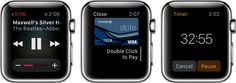 What You Can Do With Apple Watch When Your Paired iPhone is Out of Range [iOS Blog] - https://www.aivanet.com/2015/05/what-you-can-do-with-apple-watch-when-your-paired-iphone-is-out-of-range-ios-blog/