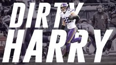 harrison smith - love this guy!!