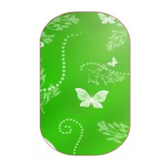 Spring Is In The Air  #CandiedJamsCustomDesigns #jamberry #NAS #butterfly #butterflies #nailwraps #jamberrynails #nailpolish #nailsoftheday #nailsofinstagram #nailstagram #pretty #cute http://tinyurl.com/pwfd6ac