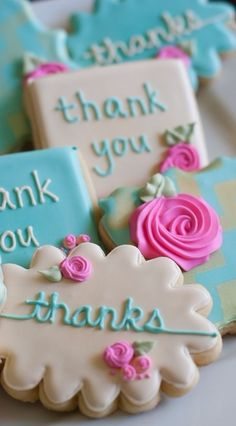 I Just want to Say: THANK YOU to all those who share without restrictions because that is what Pinterest is all about, having fun:)