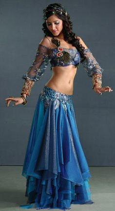 fe8299847 118 Best Gypsy costume images