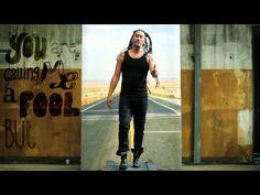 """""""Run """"  Caligagan   2011"""