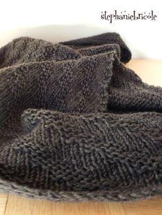 55f13a8441a3 chale Patron Jupe, Couvre, Tricotin, Echarpe, Tricot Et Crochet, Tuto,