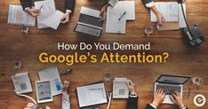 Google is making serious changes to how it displays search engine results, and organic results are being pushed farther and farther away from visitor's eyes. Discover why many businesses need to make Demand Generation a major part of their SEO strategy. #SEO #SEOStrategy #DigitalMarketing #Marketing