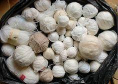 wool-snowballs.