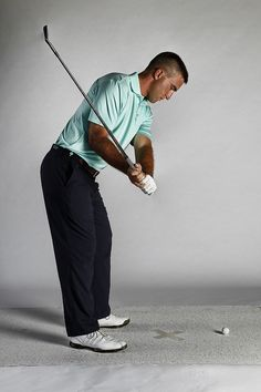 Golf Tips: Cut Your Handicap In Half in 30 Days! Golf Basics, Golf Putting Tips, Chipping Tips, Golf Party, Golf Instruction, Driving Tips, Golf Tips For Beginners, Golf Lessons, Love Handles