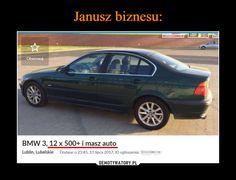 – BMW x i masz autoLublin. Lubelskie Dodane o lipca ID ogłoszenia: