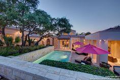 14 Duxbury Park, San Antonio TX 78257 | The Dominion | San Antonio, Texas Real Estate | Gina Spring | eXp Realty LLC