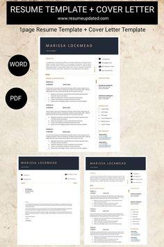 Cover Letter Template, Cover Letter Format, Cover Letter For Resume, Cv Resume Template, Modern Resume Template, Cv Words, Curriculum Vitae Template, Resume Design, Professional Resume