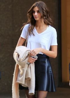 model, fashion, and taylor hill image Taylor Marie Hill, Taylor Hill Style, Giorgio Armani, Balmain, Becoming A Model, Fashion Outfits, Womens Fashion, Fashion Trends, Dress To Impress