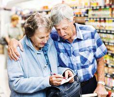 #Spórolás a szupermarketben – tippek | Életmód 50
