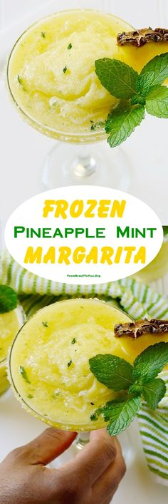 frozen-pineapple-min