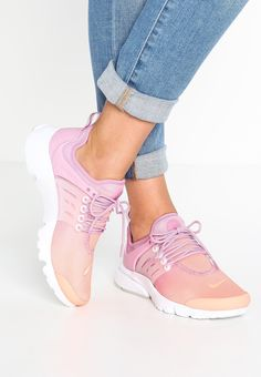 newest collection 7a63f 90dcc Order the Main Color of Pink Nike Air Presto Ultra Br Men Women Trainers Low  At Bestselling Wholesale - Nike Air Presto Ultra Br Trainers Low Sunset ...