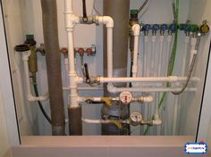 Разводка-водопровода.jpg (700×523)