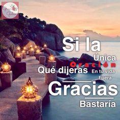 Frases Grace Galán