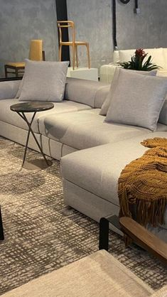 Couch, Furniture, Home Decor, Head Boards, Wire, Products, Art, Settee, Decoration Home