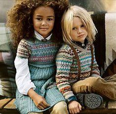 Ralph Lauren Kids Childrens Clothes Boys Girl Outfits