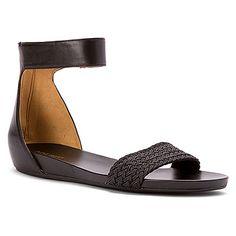 NINE WEST Hadley found at #ShoesDotCom