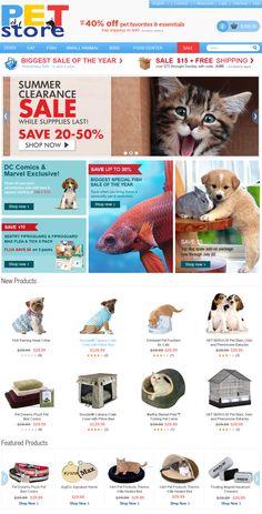 http://joomla-pet-store-virtuemart-template.cmsmart.net/virtuemart-templates/joomla-pet-store-virtuemart-template  Pet Store Virtuemart Template | Joomla Pet Store Virtuemart Template