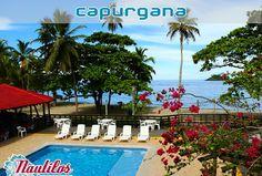 Plan Nacional, Alcoholic Drinks, How To Plan, Outdoor Decor, Home Decor, Honeymoons, Cartagena, Vacations, Islands
