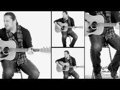 #HughMitchell Live: Presented By Martin Guitars