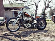 10_outstanding_vintage_motorcycles24 10_outstanding_vintage_motorcycles24