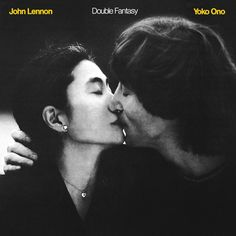 "Graded on a Curve:  John Lennon and  Yoko Ono,  Double Fantasy. In his perceptive NME review of Double Fantasy, Charles Shaar Murray wrote, ""It sounds like a great life, but it makes for a lousy record,"" and ""I wish Lennon had kept his big happy trap shut until he had something to say that was even vaguely relevant to those of us not married to Yoko."""