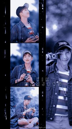 bts aesthetic wallpaper for phone ; Bts Suga, Jhope, Bts Bangtan Boy, Namjoon, Seokjin, Wallpaper Aesthetic, Bts Aesthetic Pictures, Jung So Min, Bts Backgrounds