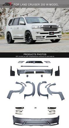 Land Cruiser 200, Toyota Land Cruiser, Suv Comparison, Toyota Cars, Car Parts, Car Accessories, Luxury Cars, 4x4, Mercedes Benz