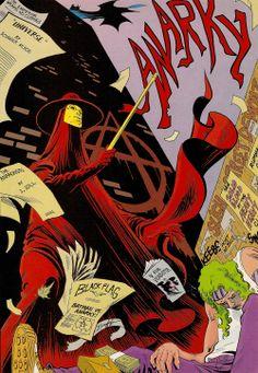 Lonnie Machin (New Earth) Beware The Batman, Batman The Dark Knight, Batman Art, Batman Comics, Green Lantern Powers, Comic Villains, Batman Universe, Dc Universe, Story Arc