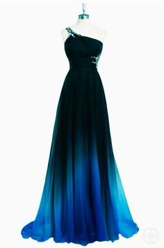Swans Style is the top online fashion store for women. Shop sexy club dresses, jeans, shoes, bodysuits, skirts and more. Pretty Prom Dresses, Pretty Outfits, Homecoming Dresses, Beautiful Outfits, Cute Dresses, Elegant Dresses, Dance Dresses, Ball Dresses, Ball Gowns