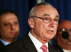 """NYPD Commissioner Blames T.I. Concert Shooting On """"So-Called Rap Artists"""""""