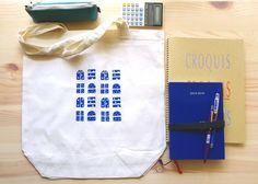 窓柄(バッグ)|エコバッグ|ハンドメイド通販・販売のCreema
