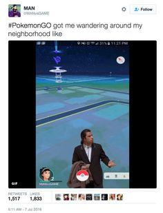 Pokemon Go tumblr #pokemongo
