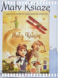 My style – my cooking – my everyday: Mały Książę - Le Petit Prince