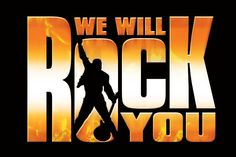 We Will Rock You Musical To Feature On Anthem of the Seas Cruise Ship - http://www.cruisehive.com/will-rock-musical-feature-anthem-seas-cruise-ship/4128