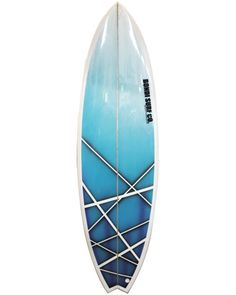Surftech mark richards surfboard for at http www for Fish surfboards for sale