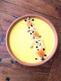 Hummus, Ethnic Recipes, Crafts, Food, Manualidades, Essen, Meals, Handmade Crafts, Craft