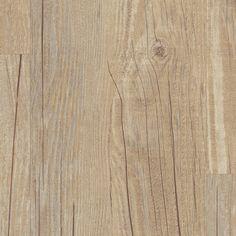 Buy Karndean LooseLay Country Oak - luxury vinyl tiles at the cheapest in the UK. Kardean Flooring, Vinyl Flooring Kitchen, Flooring For Stairs, Solid Wood Flooring, Luxury Vinyl Flooring, Luxury Vinyl Tile, Vinyl Plank Flooring, Luxury Vinyl Plank, Kitchen Floor