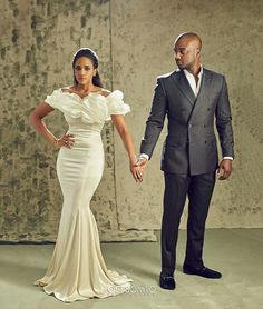 Pin by Anna M on African and African American Wedding Ideas ...