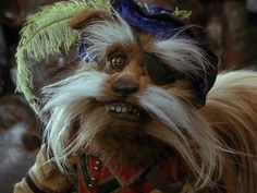 """I got Sir Didymus! Which """"Labyrinth"""" Character Are You? David Bowie Labyrinth, Labyrinth 1986, Labyrinth Movie, Jim Henson Labyrinth, Labrynth, The Neverending Story, Fanart, Fraggle Rock, The Last Unicorn"""