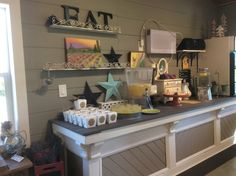 Shop Local, Entryway Tables, Furniture, Home Decor, Decoration Home, Store, Room Decor, Home Furnishings, Home Interior Design