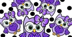 Logos, Cute Wallpapers For Mobile, Owl Labels, New Ideas, How To Make Crafts, Logo