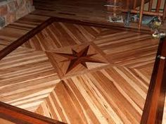 inlay floor - Google Search
