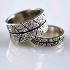 кольцо состаренное: 22 тыс изображений найдено в Яндекс.Картинках