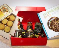 En panne d'inspiration ? Nos suggestions d'idées cadeaux vous attendent sur http://shop.sabarot.com/65-idees-cadeaux !