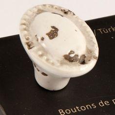 bouton de meuble chien dalmatien boutons bouton de meuble pinterest. Black Bedroom Furniture Sets. Home Design Ideas